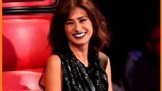 Yıldız Tilbe O Ses Türkiye'den Neden Ayrıldı?