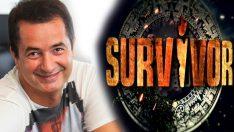Survivor 2019 Türkiye Yunanistan Ne Zaman Başlıyor? Acun Ilıcalı Açıkladı