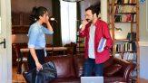 İstanbullu Gelin 56.Bölümde Çalan Şarkılar – İstanbullu Gelin 5 Ekim Cuma Çalan Şarkılar