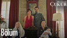 Bir Zamanlar Çukurova 8.Bölümde Çalan Şarkılar – O Yar Gelir Türküsü