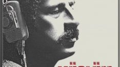 Müslüm Baba Orjinal Film Müzikleri – Timuçin Esen