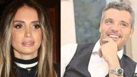 Emina Jahovic Gerçekten hamile mi?