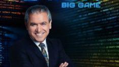 Abbas Güçlü ile Büyük Oyun – Big Game Ne Zaman Başlıyor?