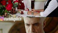 İstanbullu Gelin 15 Şubat Çalan Şarkı – Tuna Kiremitçi Birden Geldin Aklıma feat Sena Şener