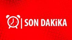 Sancaktepe'de Askeri Helikopteri Düştü – 11 Şubat 2019