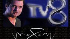 Acun Medya Satıldı mı? TV8 Kime Satıldı?