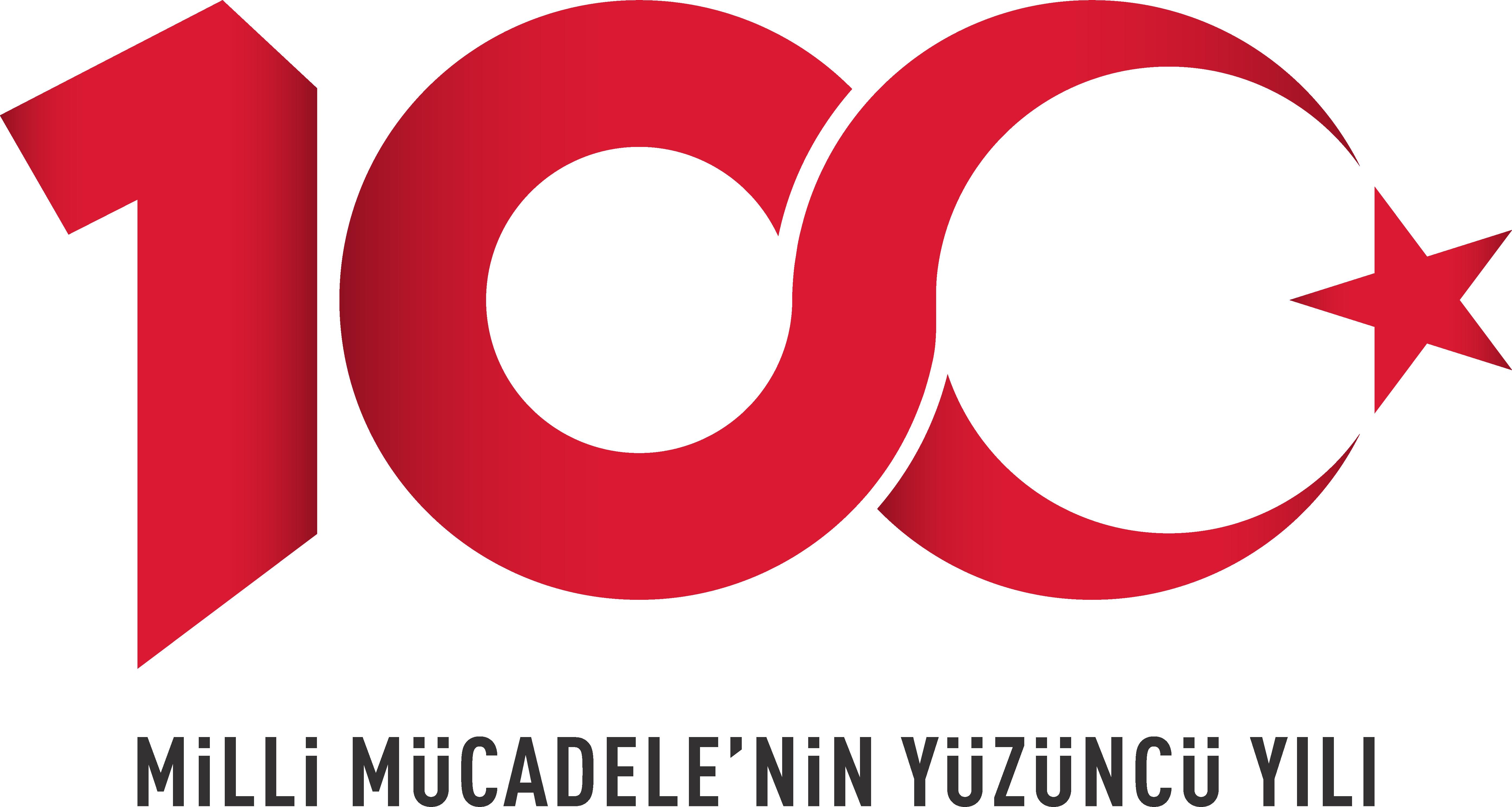 Istanbullu Gelin 15 şubat çalan şarkı Tuna Kiremitçi Birden Geldin