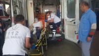 Bursa'da Dinamit Üretimi Yapan İşyeri Patladı – 5 Yaralı