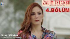 Zalim İstanbul 4. Bölümde Neler Olacak?