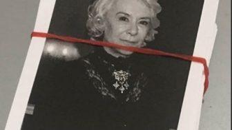 İstanbullu Gelin Esma Boran Öldü mü?, İstanbullu Gelin Final Nasıl Olacak?