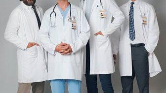 Mucize Doktor Dizisi