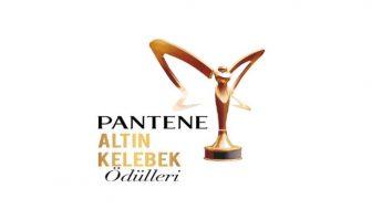 46. Pantene Altın Kelebek Heyecanı Başladı! – 2019