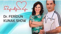 'Feridun Kunak Show' Neden Bitti?