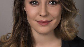 Benim Tatlı Yalanım'a sürpriz bir oyuncu dahil oldu – Aylin Kimdir
