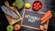 Ketojenik diyet nedir nasıl yapılır? Şahan Gökbakar'ın yaptığı ketojenik diyeti nedir?